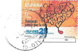 sellos españa0006